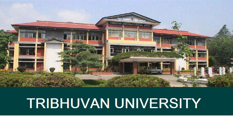 Tribhuvan University decides to shut unpopular departments