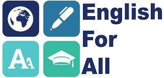 English for all Kathmandu