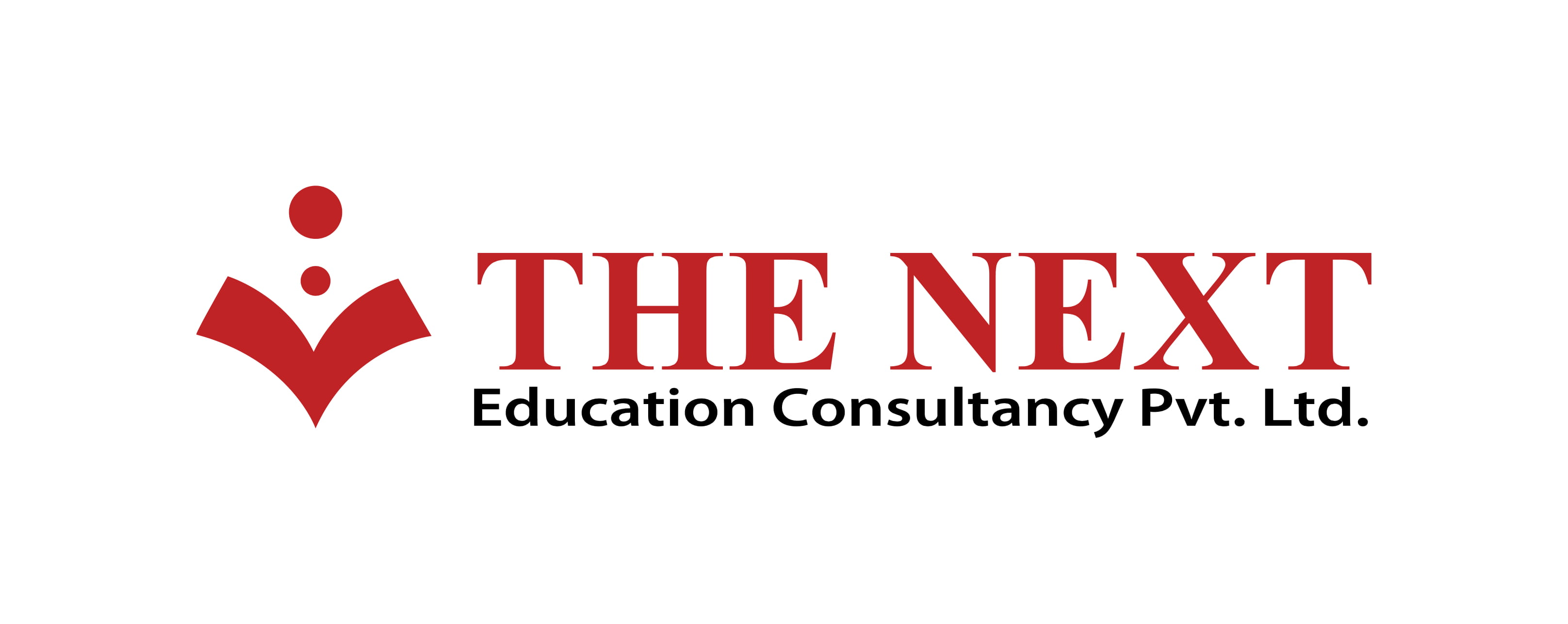 the next educational consultancy
