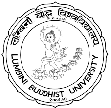 Lumbini Buddha University