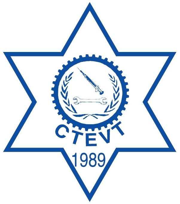 CTEVT logo