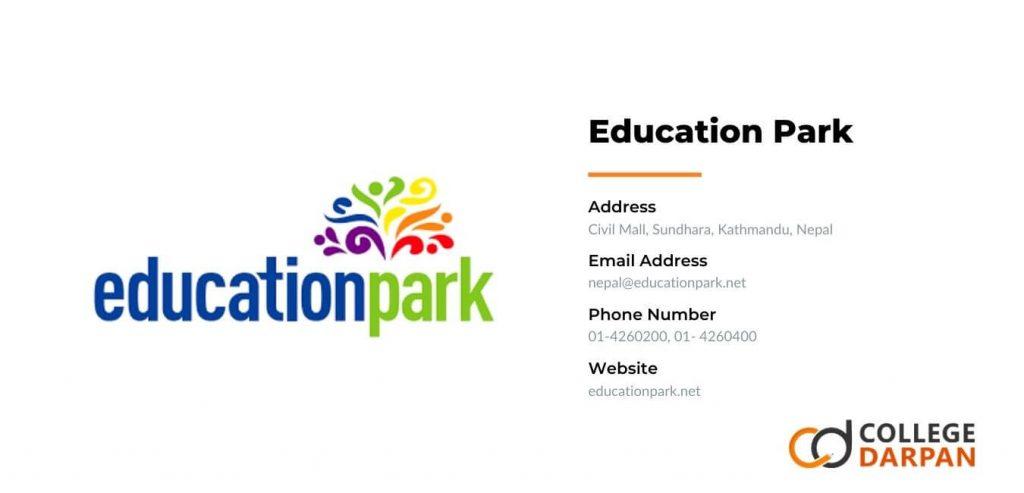 Education Park