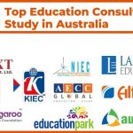Top 10 Education Consultancy in Nepal for Australia